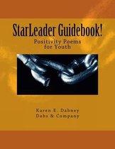 StarLeader Guidebook!