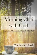 Morning Chai with God