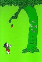 Giving Tree (50 Anniv Edn)
