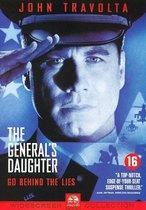 GENERAL'S DAUGHTER (D)