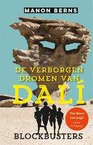 Blockbusters - De verborgen dromen van Dali