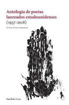 Antologia de poetas laureados estadounidenses