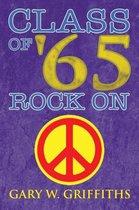 Class of '65