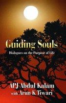 Guiding Soul