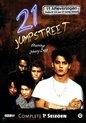 21 Jumpstreet -1 Box