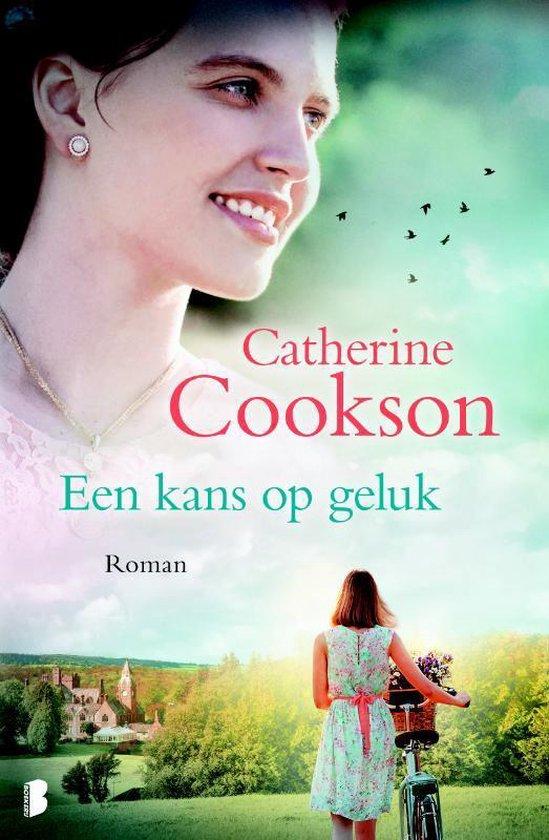 Een kans op geluk - Catherine Cookson | Fthsonline.com
