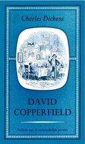 David Copperfield Deel 2