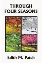 Through Four Seasons