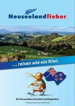 Neuseelandfieber