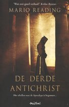 De derde antichrist