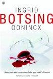 Botsing