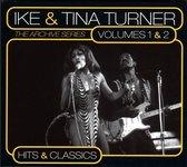 Hits And Classics Vol.1..