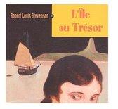 Stevenson Robert Louis / Lile Au Tr