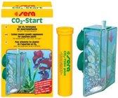 Sera - CO2 Start voor aquaria
