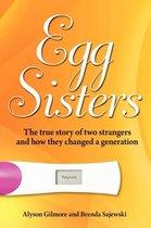 Egg Sisters