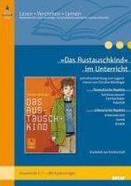 'Das Austauschkind' im Unterricht