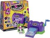 Magic Fabric Studio