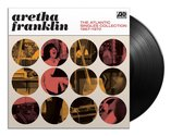 The Atlantic Singles Collection, 1967-1970 (LP)