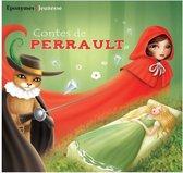 Perrault / Contes