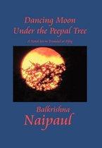 Dancing Moon Under the Peepal Tree