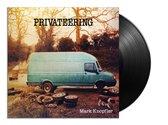Privateering (LP)