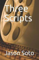 Three Scripts