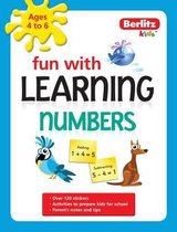 Berlitz Fun With Learning