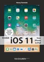 Ontdek!  -   Ontdek iOS II