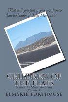 Children of the Flats