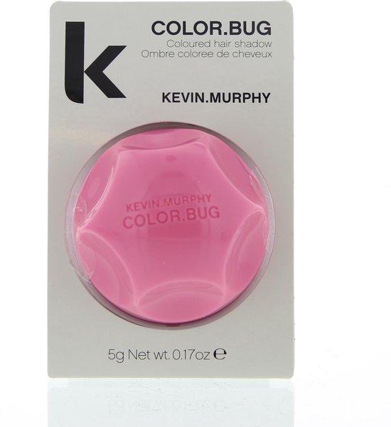 Kevin Murphy Color Bug Pink - 5.0 gr - Haarkleuring