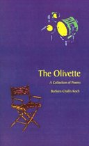 The Olivette, The