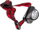 Homeij LED-lite WatchLight - Hoofdlamp - 12 Lumen