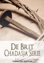 De Brit Chadasja serie