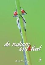 De natuur ontkleed