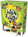 Afbeelding van het spelletje Wazabi