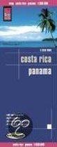 Costa Rica / Panama