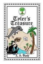 Tyler's Treasure