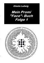 Mein Promi Face-Buch