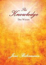 The Knowledge - Das Wissen