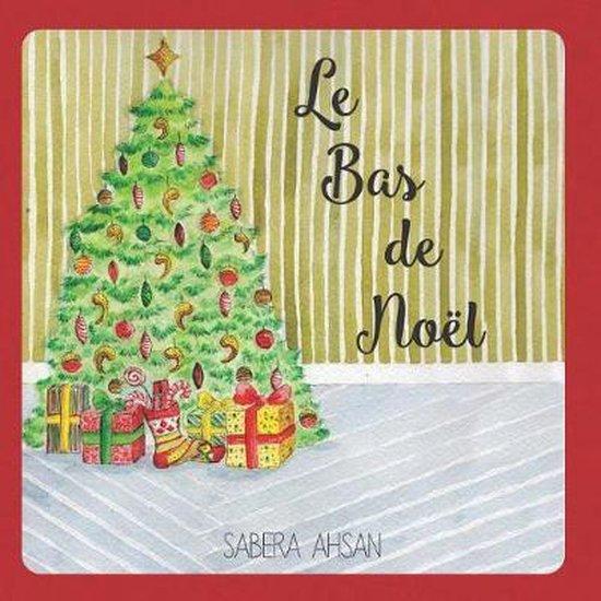 Le Bas de Noel