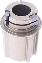 Novatec Cassettebody 9-10-11sp B1-type