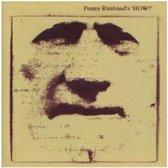 Penny Rimbaud's How?