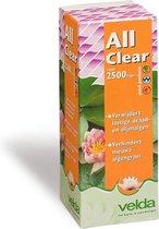 Velda All Clear 250 ml