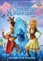 De Sneeuwkoningin 2 (Blu-ray)