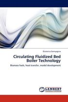 Circulating Fluidized Bed Boiler Technology