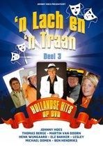 Various Artists 'N Lach & ' N Traan Deel 3