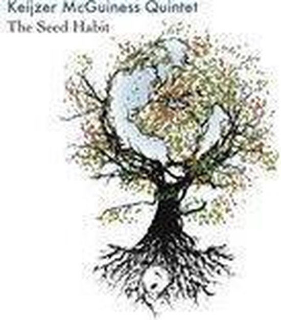 The Seed Habit