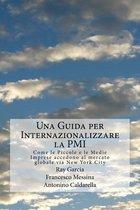 Una Guida Per Internazionalizzare La PMI