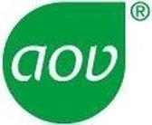 AOV Voedingssupplementen