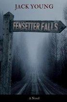 Fensetter Falls